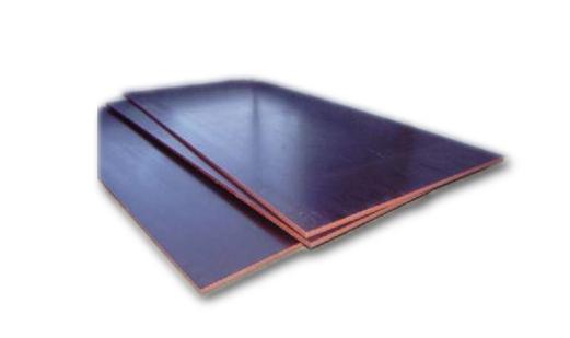 Siebdruckplatten