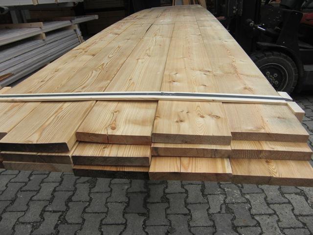 glattkannt bretter l rche 30 x 142 mm 6 m holz allesch s gewerk radersdorf inchenhofener. Black Bedroom Furniture Sets. Home Design Ideas