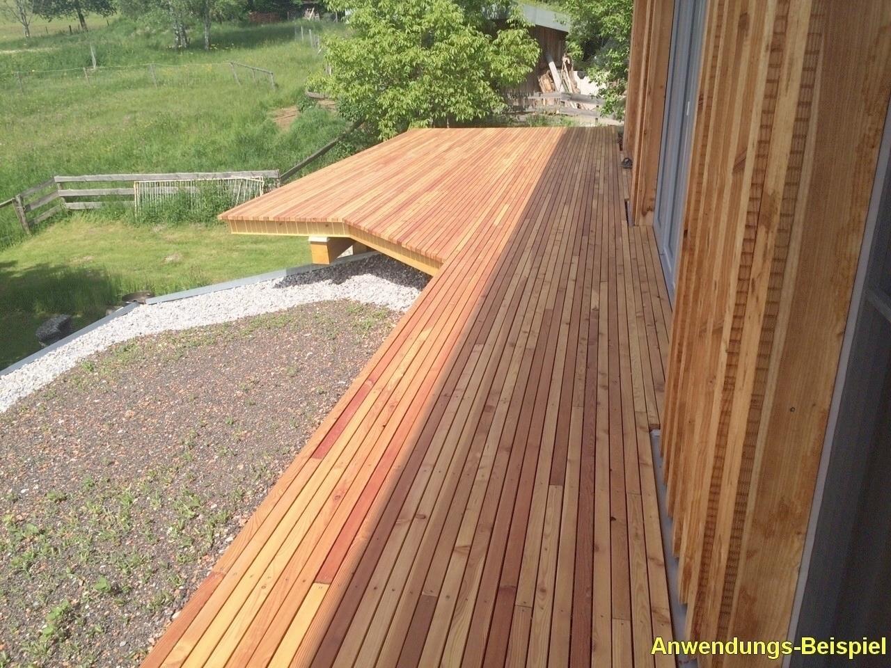 l rchenholz latten 40 x 60 mm terrasse steg deck balkon. Black Bedroom Furniture Sets. Home Design Ideas