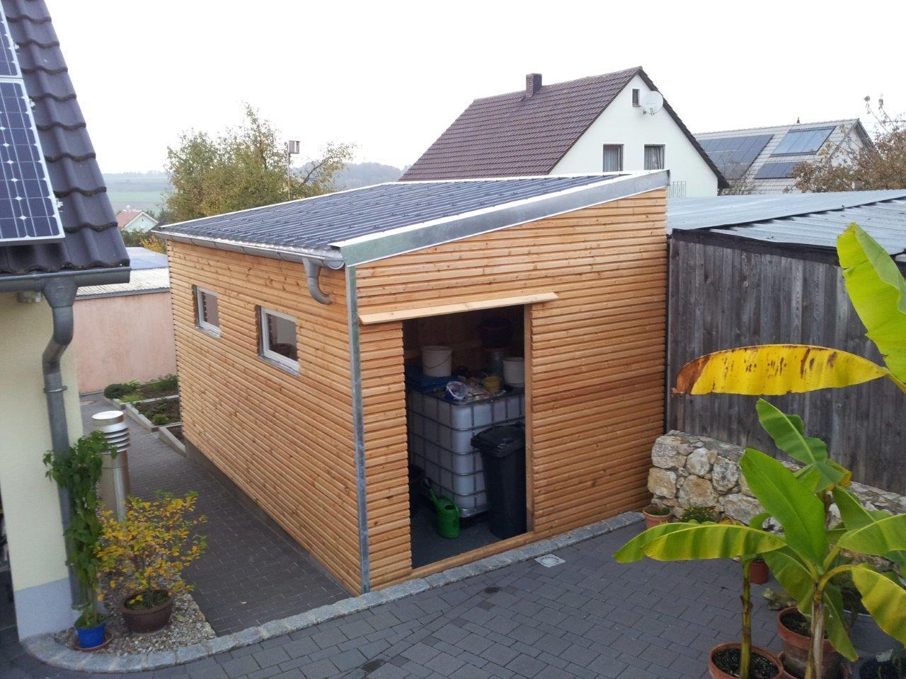 holzfassade rhombus aufbau unbehandeltes holz f r terrasse fassade und ausbau fassade laerche. Black Bedroom Furniture Sets. Home Design Ideas