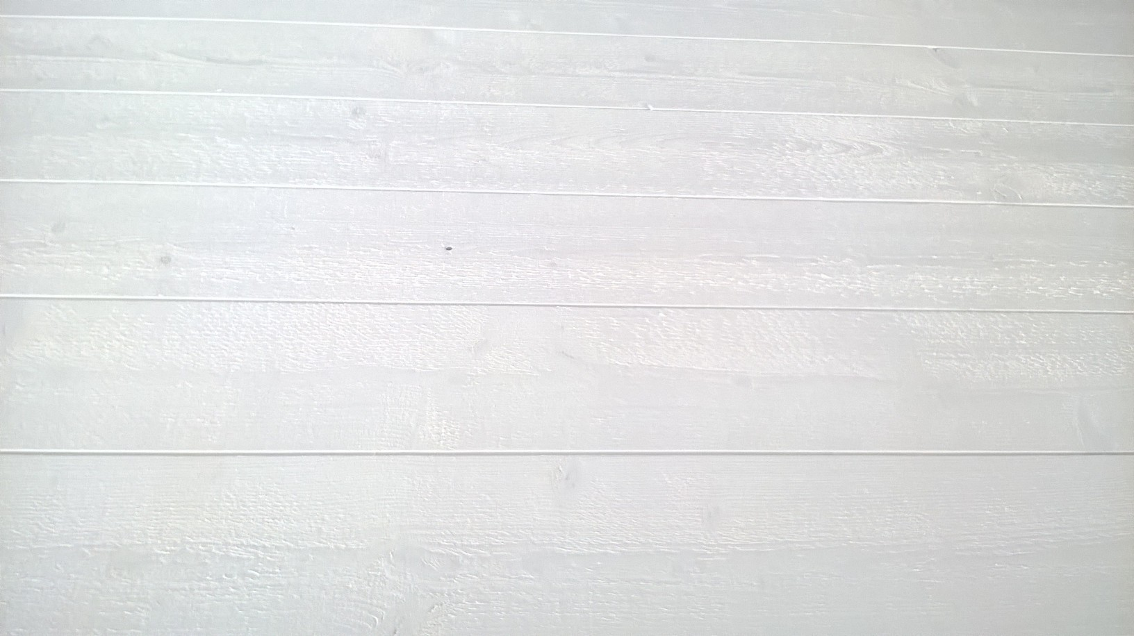 fichte rustikal s geschnitt innenausbau wei nut feder 14x146 mm. Black Bedroom Furniture Sets. Home Design Ideas