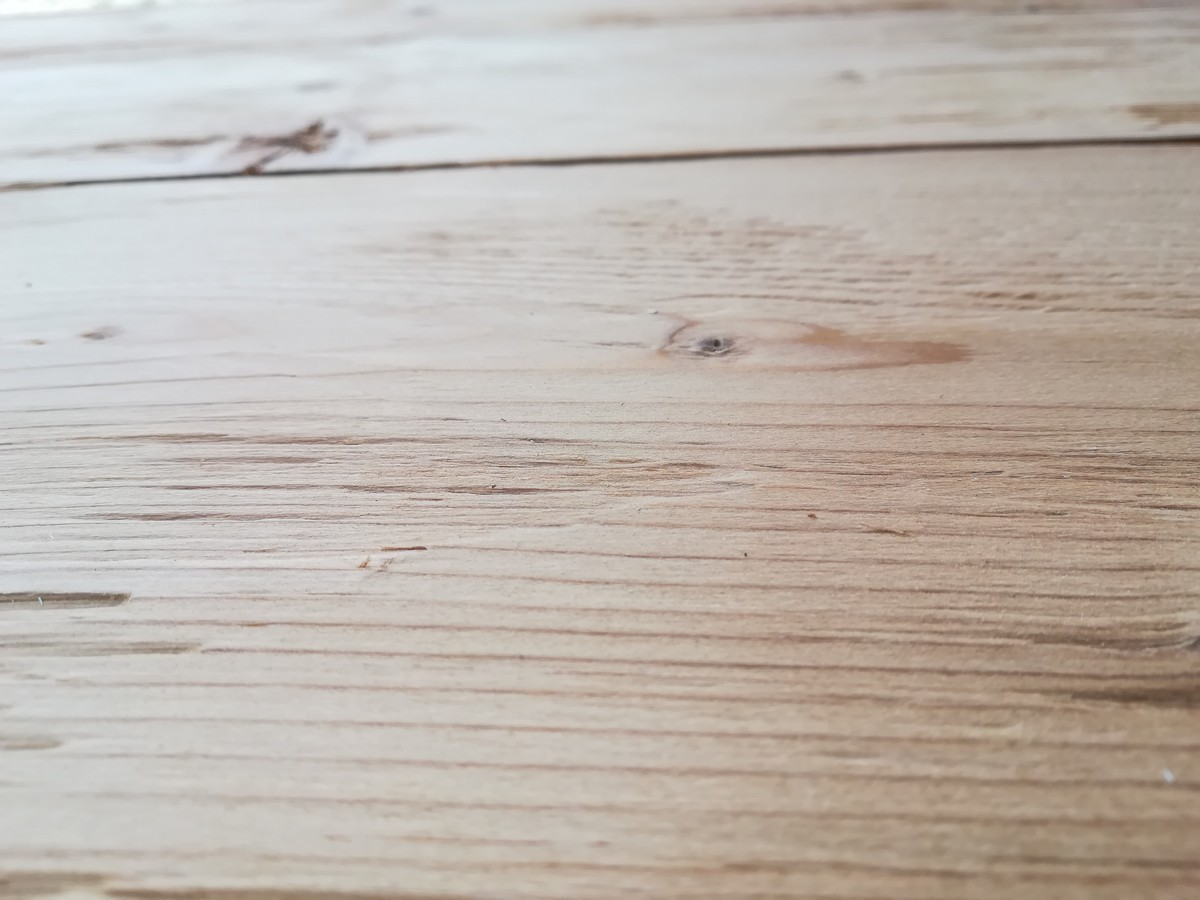 gehackte fichtendielen thermobehandelt antikholz 21 x 239 mm